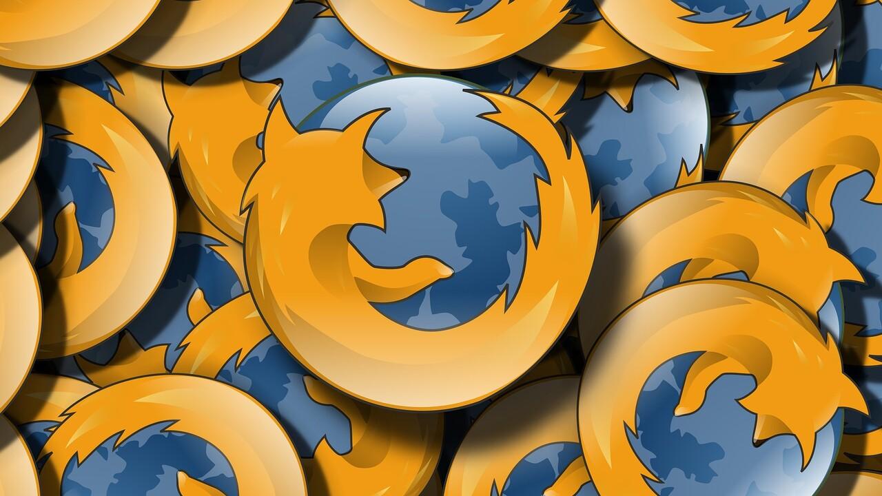 "Firefox 69: Flash ist im Browser ab September 2019 ""default off"""