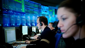 Match: T-Systems will Mainframe-Services an IBM abtreten
