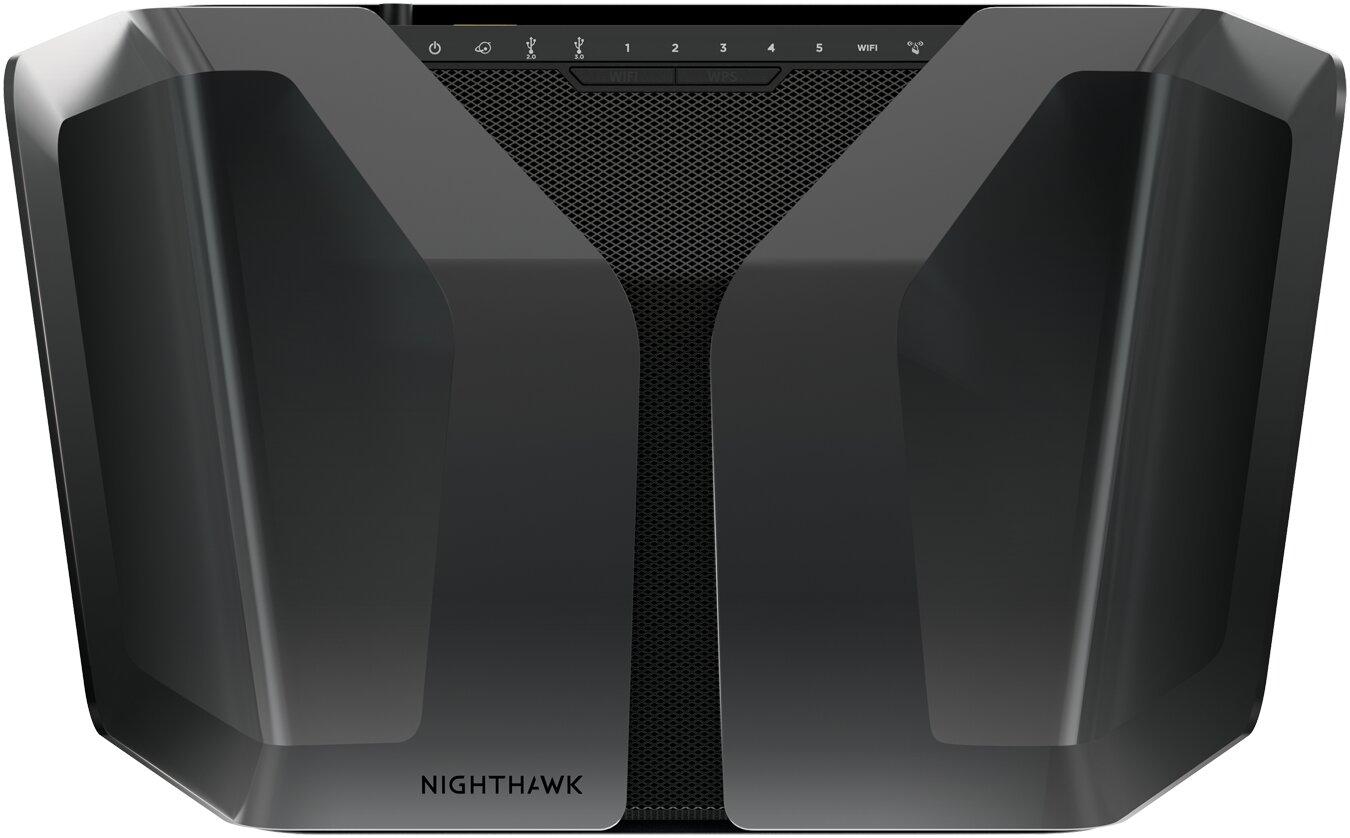 Netgear Nighthawk AX8 (AX6000)