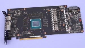 GeForce RTX 2060: Custom Designs ab 369 Euro im Handel verfügbar