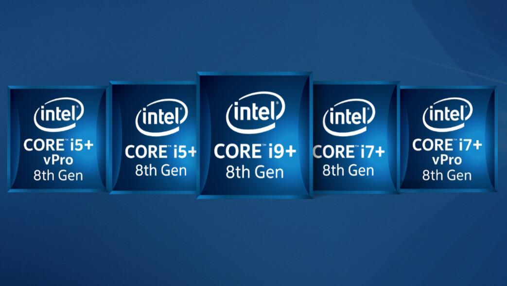 Intel Core i5+ und Core i7+: Das Optane-Prozessor-Bundle wird eingestellt