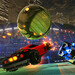 PlayStation 4: Rocket League folgt Fortnite in Cross-Platform-Beta