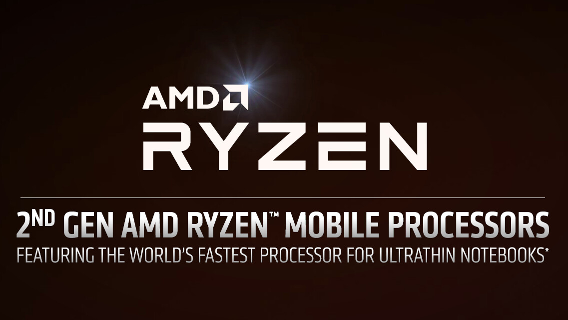 Intels CPU-Lieferprobleme: AMDs Chance im Notebook bleibt das Einsteigersegment