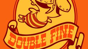 Humble Bundle: Spiele von Double Fine im neuen Paket