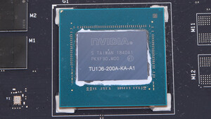 Turing Spezial: Nvidia plant angeblich eine GTX 1660 Ti ohne Raytracing