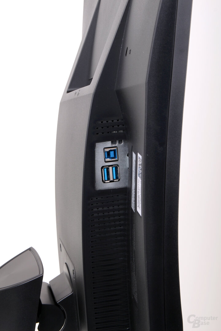 ViewSonic XG3240C