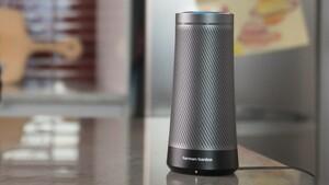 Microsoft-CEO: Cortana keine Konkurrenz für Alexa und Google Assistant