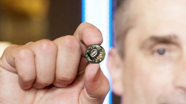 Mini-Prozessoren: Intels komplette Quark-CPU-Familie wird eingestellt