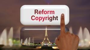 EU: Umstrittene Upload-Filter vorerst blockiert