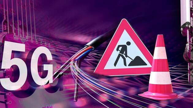 Deutsche Telekom: Die Ausbaupläne für 2019 im Überblick