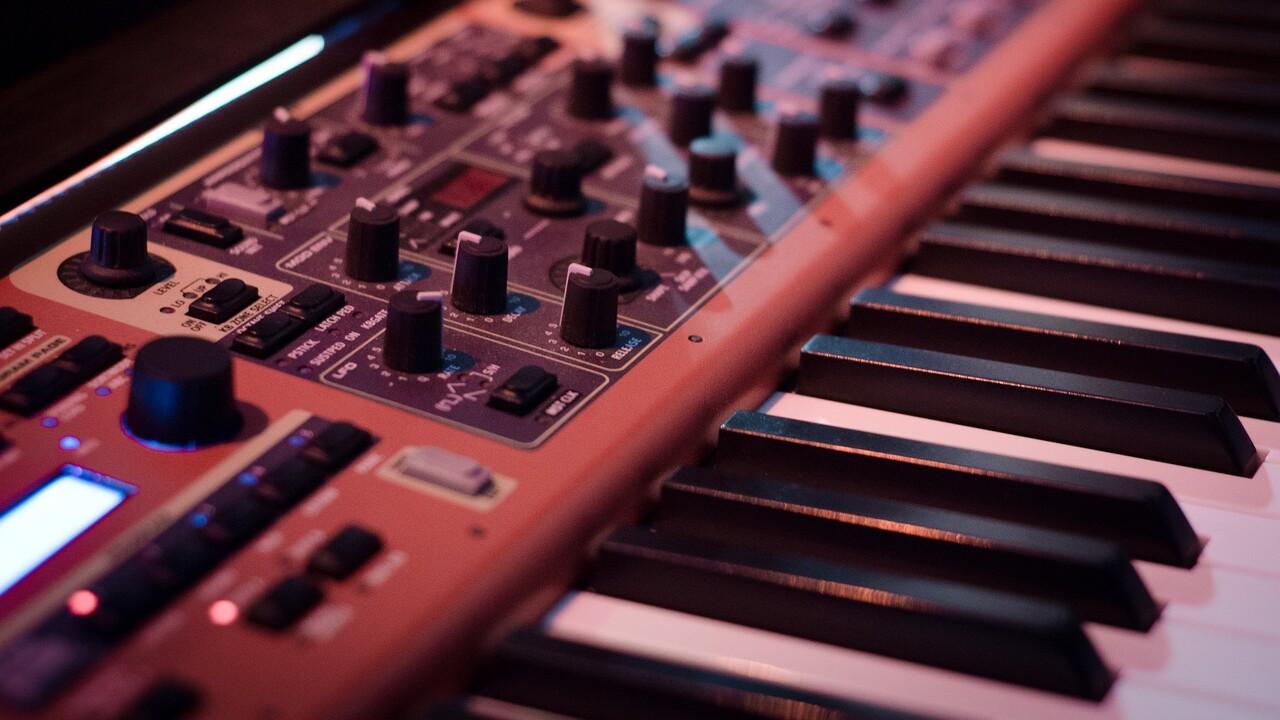 MIDI 2.0: Ein zweiter Frühling für den 37Jahre alten Musikstandard