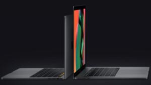 MacBook Pro: Designfehler führt zu teuren Display-Defekten