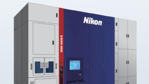 Fertigungstechnologien: ASML, Zeiss und Nikon einigen sich im Patentstreit gütlich