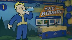 Fallout 76: Bethesda dementiert Free-to-Play-Gerüchte