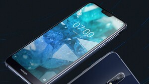 Nokia: Android Pie kommt bis April auf alle Smartphones