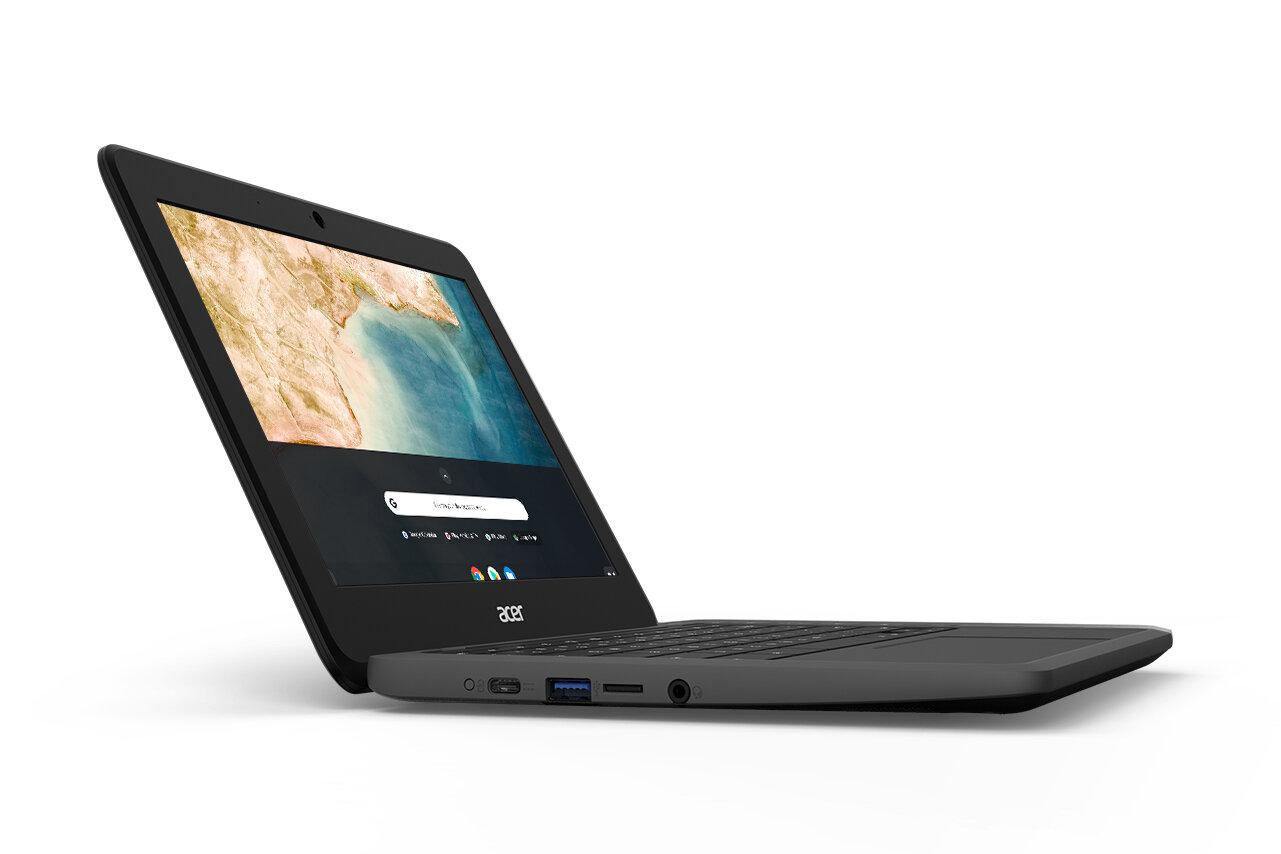 Acer Chromebook 311 (C733T)