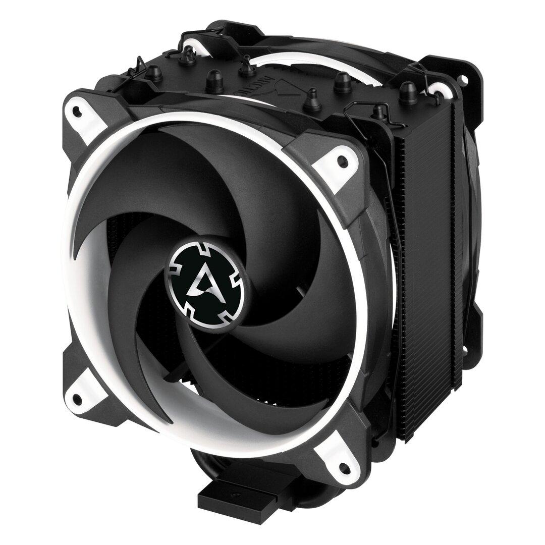 Arctic Freezer 34 eSports Duo Weiß