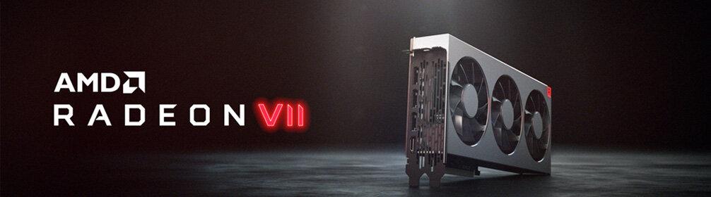 XFX wirbt noch mit AMD-Referenzmodell