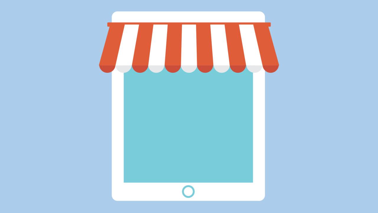 Onlinehandel: Lebensmittel kaufen die Deutschen weiter traditionell