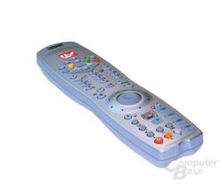Remote Wonder II