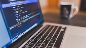 Malvertising: Mac-Nutzer von Trojaner per Steganographie bedroht