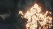 Resident Evil 2 im Test: Vorbildliches Remake trifft auf ordentliche Performance