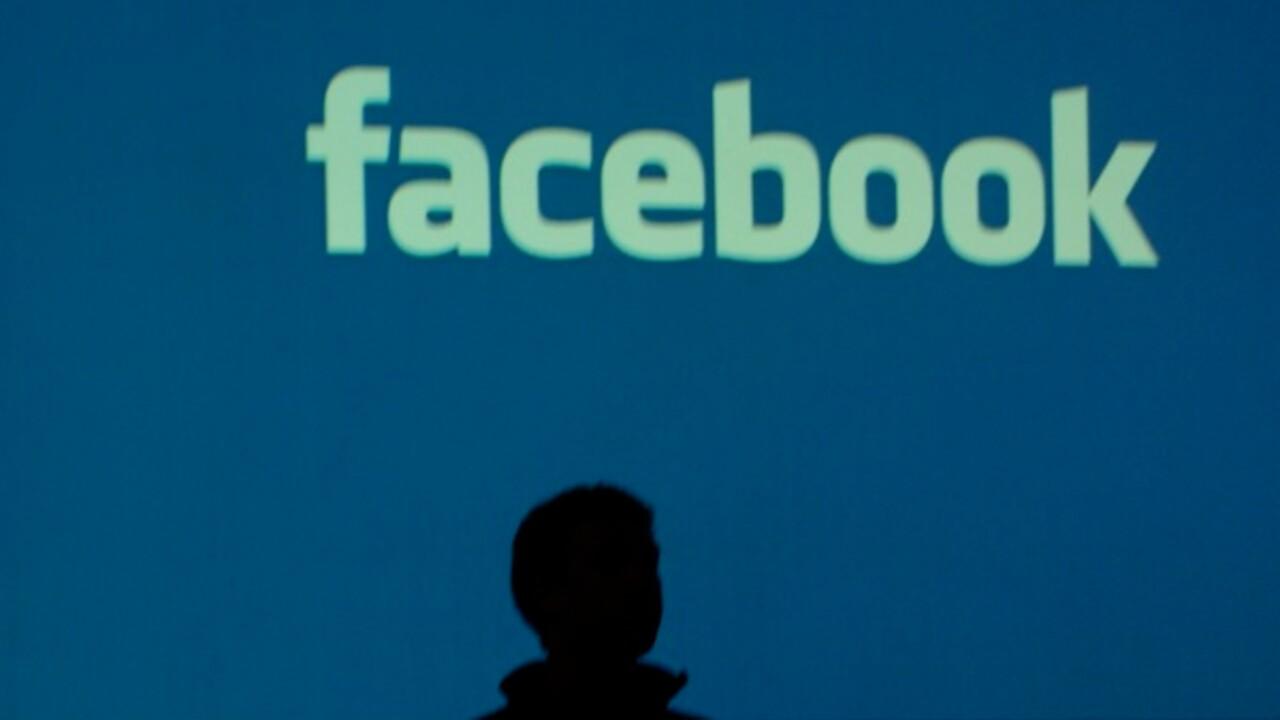 Facebook: Verknüpfung von WhatsApp, Instagram und Messenger