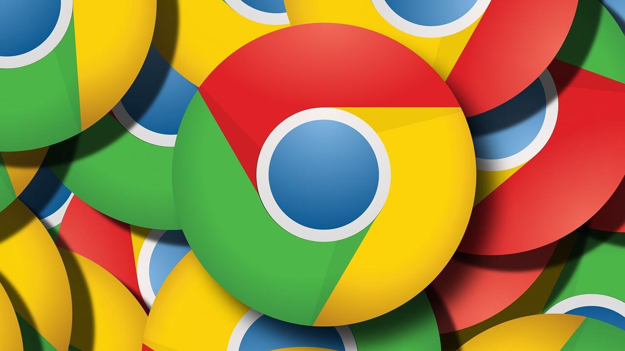Chrome 73: Google plant Schutz vor Drive-by-Downloads