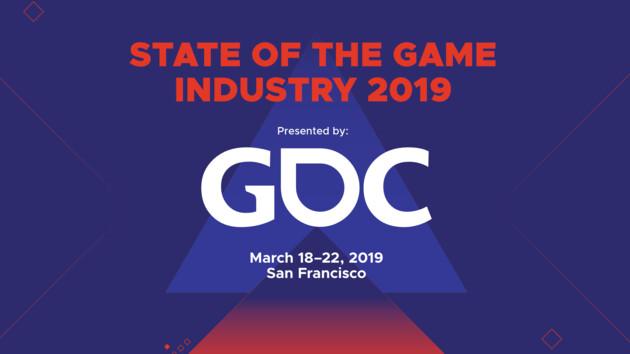 PS5 und Xbox Scarlett: Entwickler arbeiten bereits an Next-Gen-Spielen