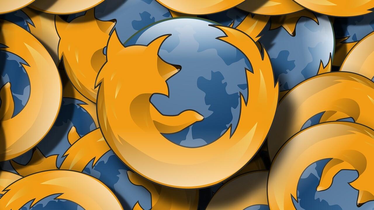 Firefox 66: Kein Autostart von Audio- und Videoinhalten mehr