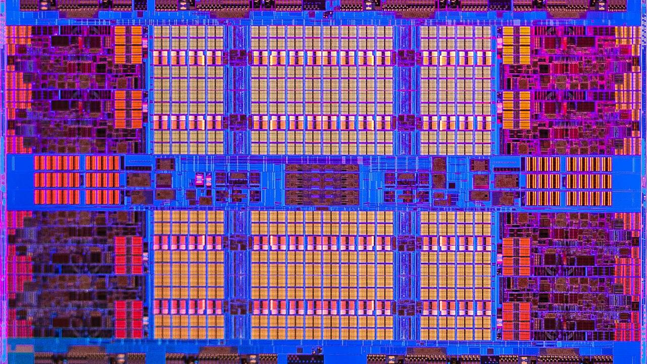 Das letzte Einhorn: Intel Itanium verabschiedet sich für immer