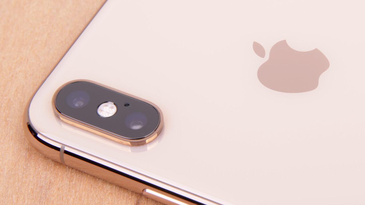 iPhone 2019/2020: Apple plant 3D-Triple-Kamera und Dark Mode für iOS13