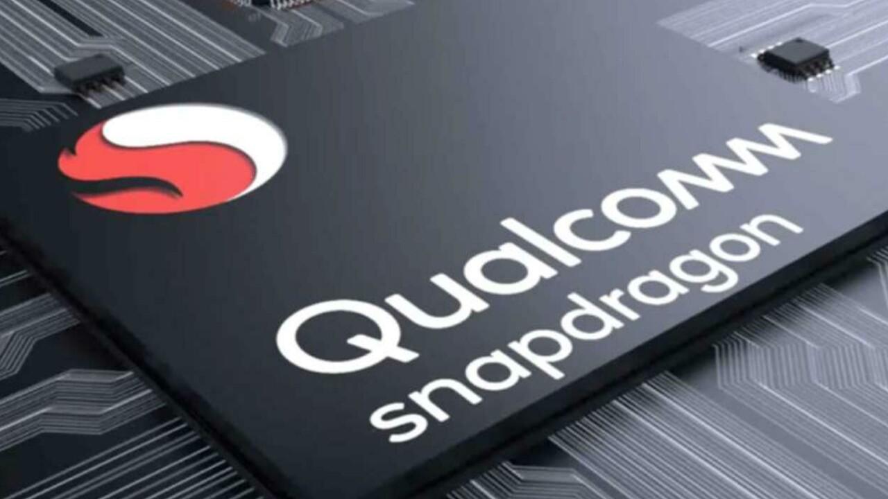 Quartalszahlen: Qualcomm verkauft ein Fünftel weniger SoCs