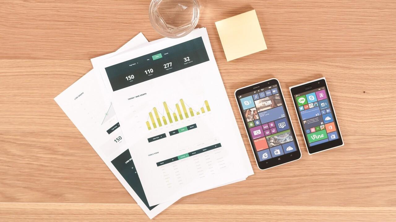 Microsoft: Gute Quartalszahlen sorgen dennoch für Enttäuschung