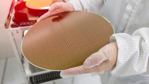 Speichertechnologie: Rambus GDDR6 PHY setzt auf TSMCs 7-nm-Fertigung