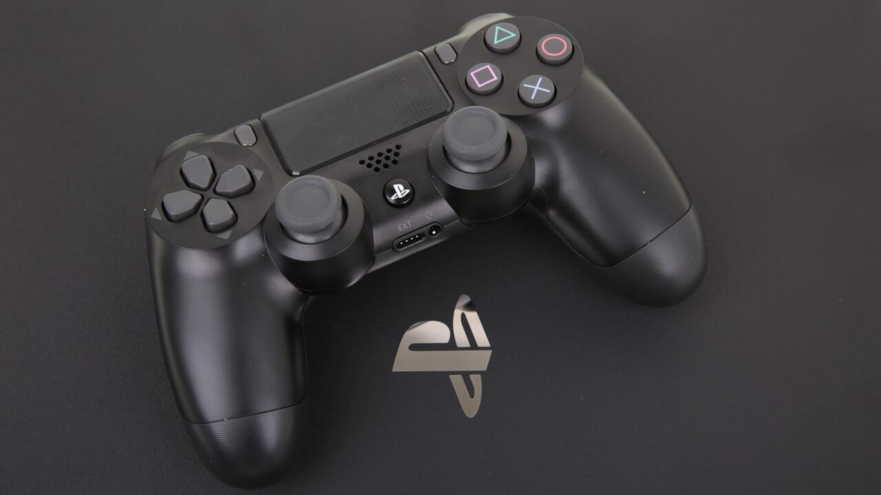 Exklusive Spiele: Sony verlagert Entwicklung auf die PlayStation 5