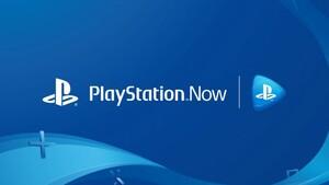 Sony: Cloud-Zukunft braucht Zeit, PS Now ist Marktführer