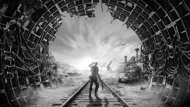 Metro Exodus: Entwickler warnt vor potentieller Konsolenexklusivität