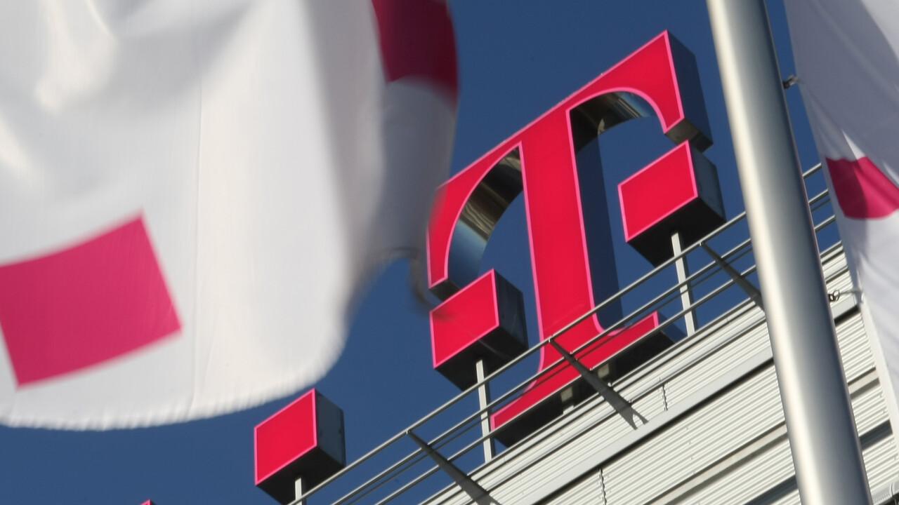Deutsche Telekom: Neue Business-Mobil-Tarife bieten und kosten mehr