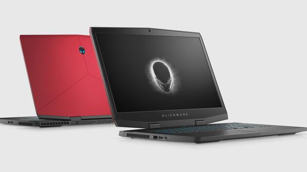 GeForce 418.81 WHQL: Grafiktreiber unterstützt GeForce RTX in Notebooks