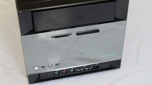 Im Test vor 15 Jahren: Das erste Barebone für den Athlon 64 kam von Shuttle