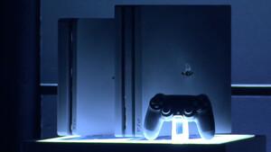 Sony PlayStation 5: Patent beschreibt Abwärtskompatibilität