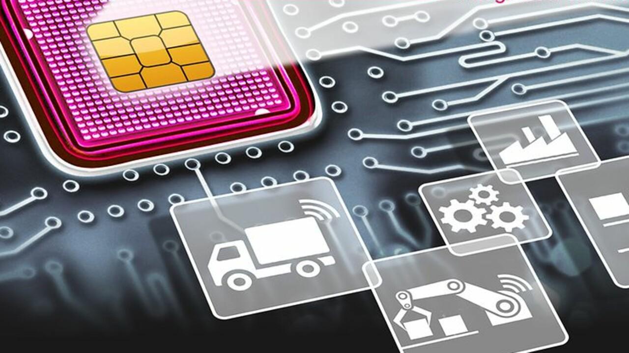 Telekom: Das sind die Unterschiede zwischen nuSIM und eSIM
