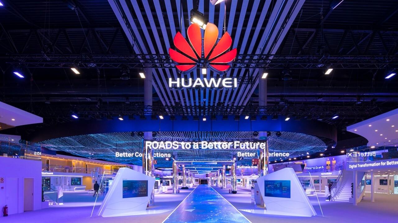 Huawei: Merkel nennt Vorgaben für den 5G-Aufbau