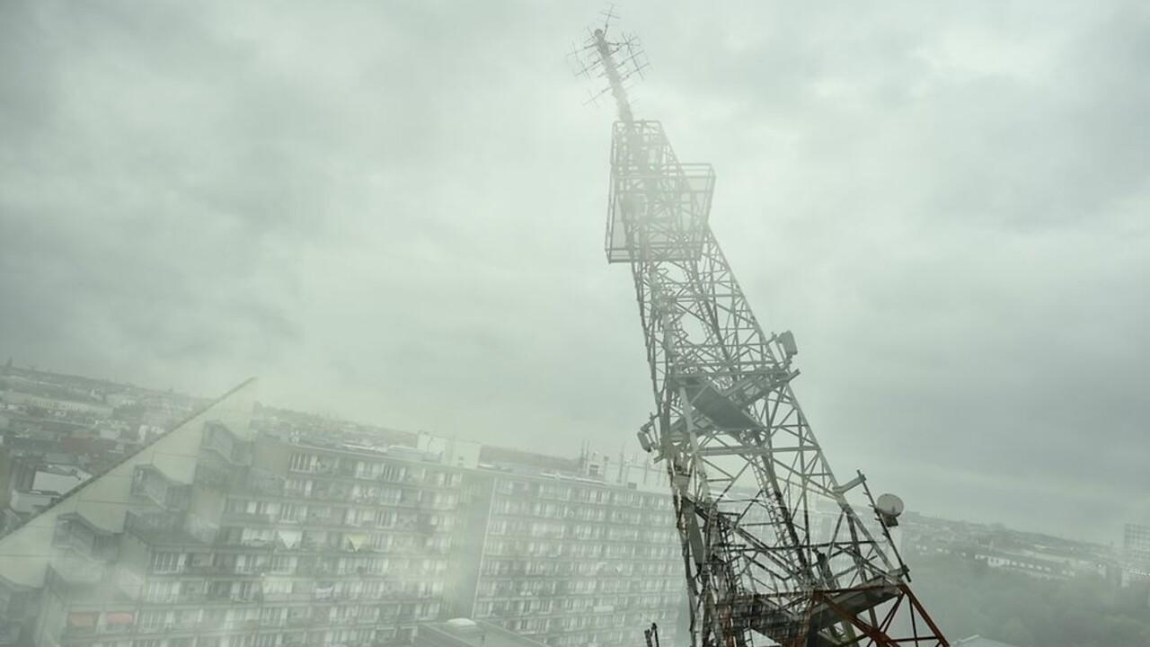 Funklöcher: Telekom will für LTE und 5G 700-MHz-Frequenzen nutzen