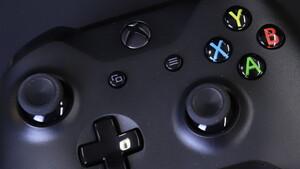 Xbox Game Studios: Microsoft Studios erhalten neuen Namen