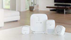 Gigaset: Neuausrichtung mit Smart Home und Smartphones