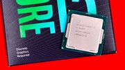 Intel Core i5-9400F im Test: CPU mit sechs Kernen, aber ohne iGPU