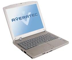 Averatec E1200
