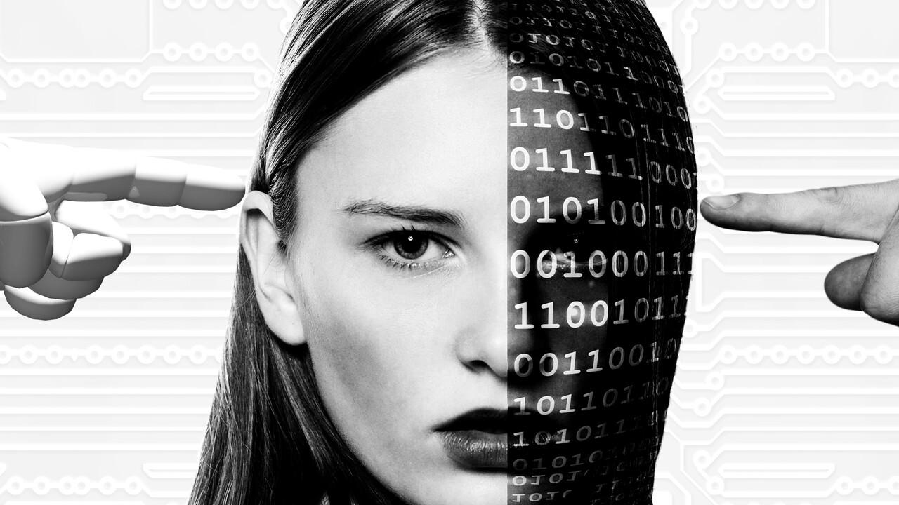 Facebook: Bundeskartellamt schränkt Verknüpfung von Daten ein